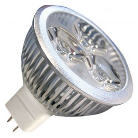 dicroico-led-3x2w-6w-mr16-12v-6400k-blanca-calida-y-fria